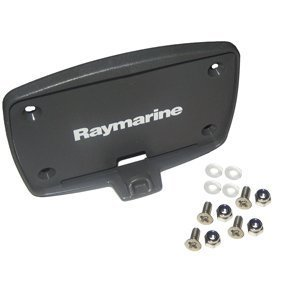 - Raymarine Small Cradle For Micro Compass - Mid Grey