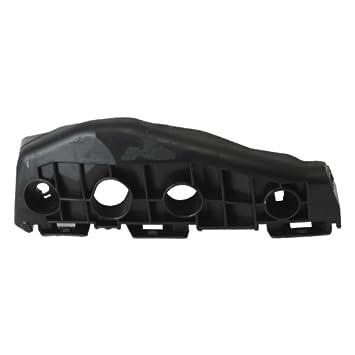 15 Toyota Bumper Cover /& Wheel Housing Clips Corolla Clipsandfasteners Inc