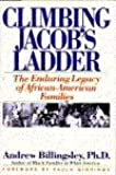 Climbing Jacob's Ladder: The Enduring Legacy of African-American Families