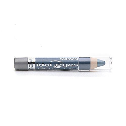 Creme Pencil - 8