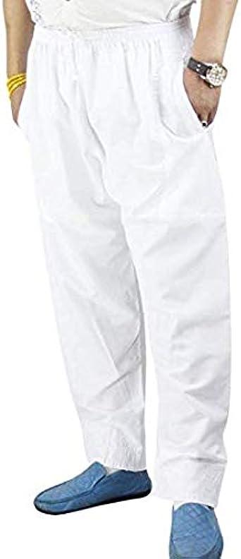 Desert Dress - Pantalón de pijama - para hombre