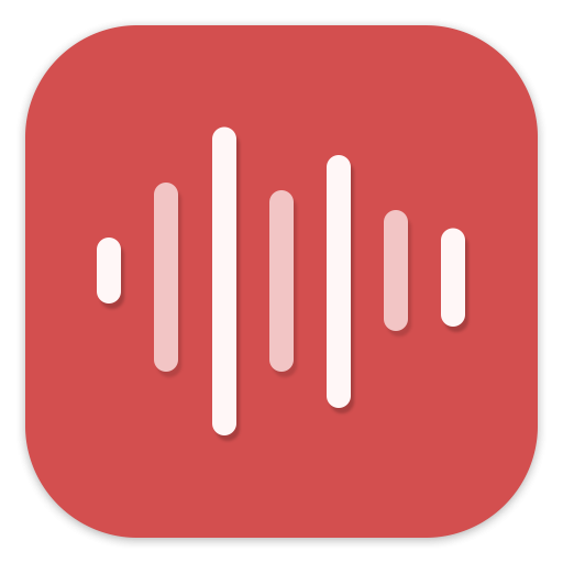 Voice Recorder (Best Dictaphone App Android)