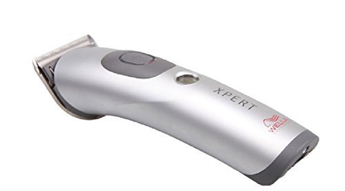 Wella Xpert Clipper Hs 71 Professional Latest Model Dual Voltage