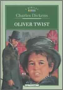 oliver twist story book pdf free download