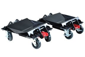 ATD-Tools-CONVERTIBLE-CAR-DOLLY-2SET-7469