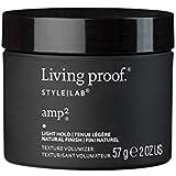 Living Proof Style Lab Volumizing - 57 gr