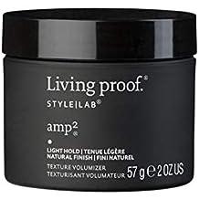 Living Proof Amp Texture Volumizer, 2 Ounce