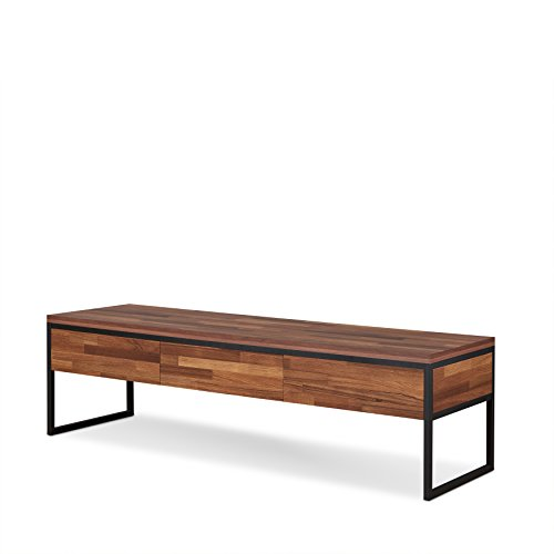 Acme Furniture 91785 Sara TV Stand