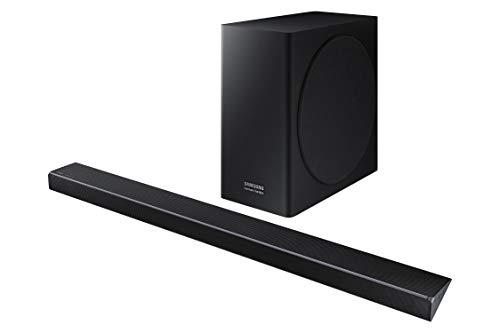 Samsung Harman Kardon HW-Q70R Dolby Atmos Q70R Series Soundbar