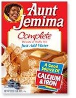 aunt-jemima-original-complete-pancake-waffle-mix-32-oz