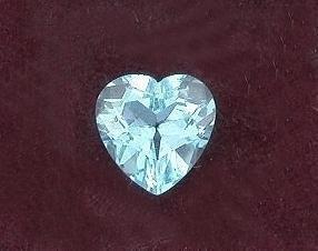 8mm-heart-sky-blue-topaz-gem-stone-gemstone-facet