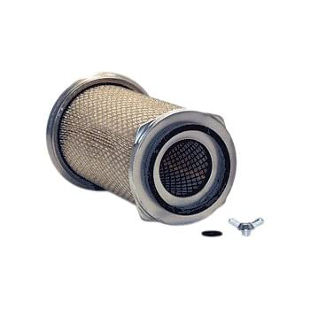 46382 Heavy Duty Air Filter Pack of 1 WIX Filters