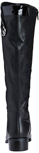 Donne Stivali Josie Glc433 Neri Lunari p0xrwqp