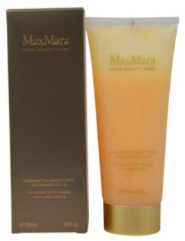 women-max-mara-max-mara-polishing-body-scrub-1-pcs-sku-1792623ma