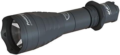 ArmyTek Predator 1200 Lumen Taschenlampe XP-L HI LED Outdoor Security