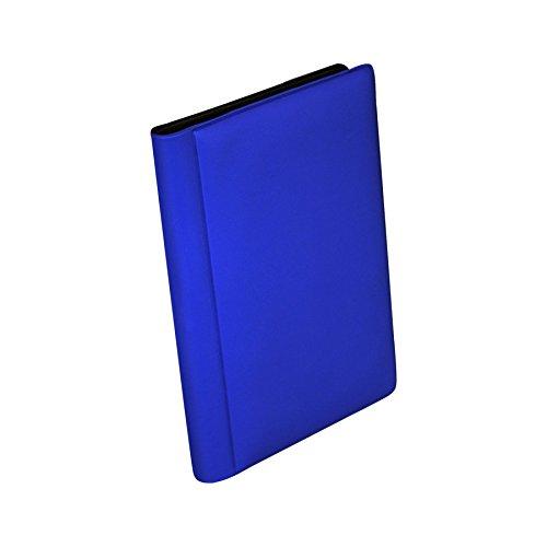 Samsill Sticky Note Wallet 52001