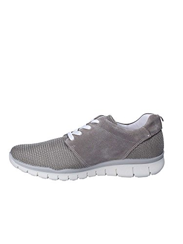 cheap sale popular IGI Co 1116 Sneakers Man Grey 42 Manchester cheap online sale cheapest price KHWsQ3m0O