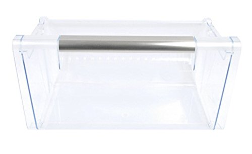 Bosch KIV38A40GB/01 Freezer Drawer - Lower