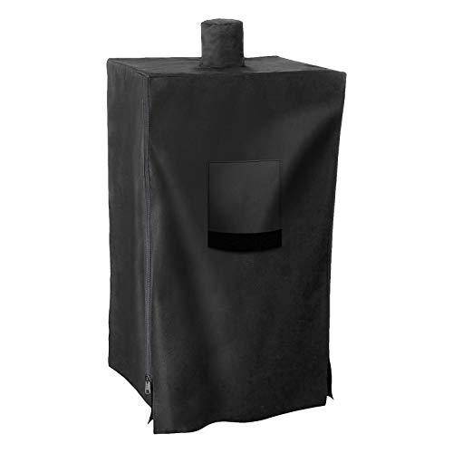 QuliMetal Grill Cover for