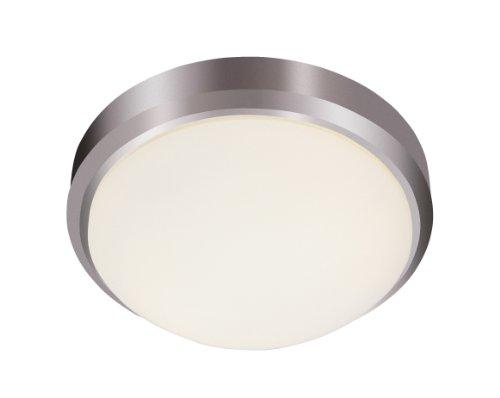 Trans Globe Glass Table Lamp - Trans Globe Lighting 13880 BN Indoor Bliss 11