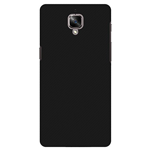 Ultra Clear Soft Silicone Gel TPU Shockproof Case For OnePlus 3 - 9