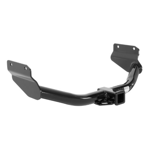 Buy trailer hitch receiver