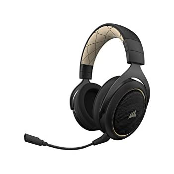 lovely Logitech G Pro Gaming Headset & Logitech C922x Pro
