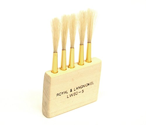 royal-langnickel-pencil-overgrainer-pencil-overgrainer