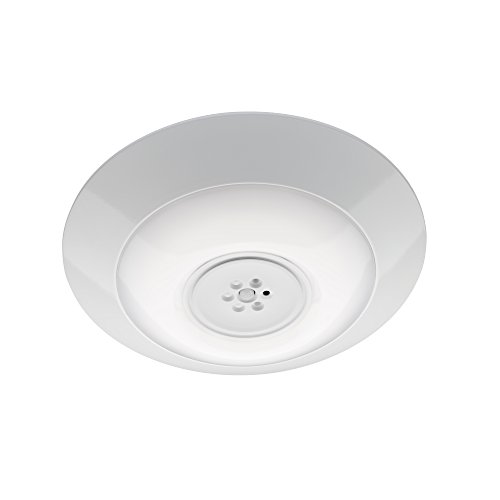 Haiku Home Premier LED Indoor/Outdoor 2200-5000K Lighting, White, Works with Amazon Alexa by Haiku Home (Image #5)
