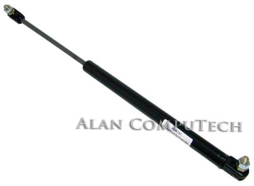 ibm-5225-gas-spring-pump-asm-bulk-6838737