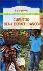 Cuentos centroamericanos (Aire Nuevo): Amazon.es: Poli