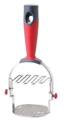 Norpro 457 Grip EZ Potato Masher