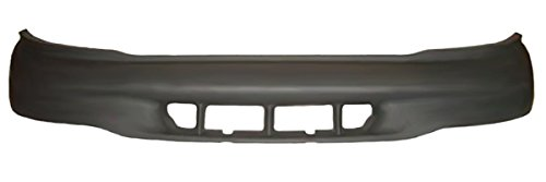 OE Replacement Ford F-150 Heritage Front Bumper Valance (Partslink Number (Ford F150 Valance Replacement)