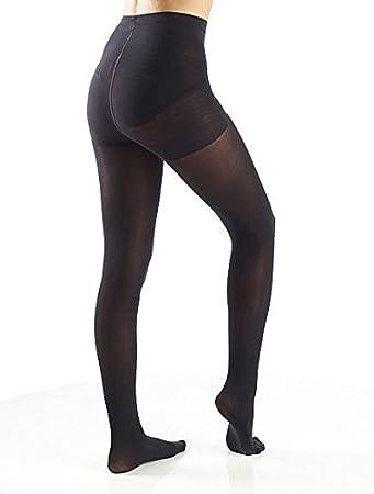 Consider, outside black sheer pantyhose simply