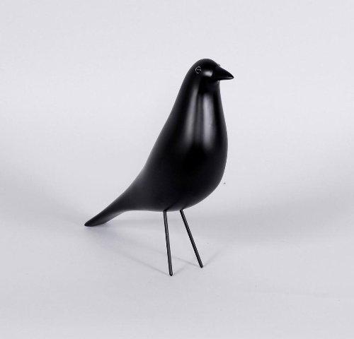 eames house bird - 2