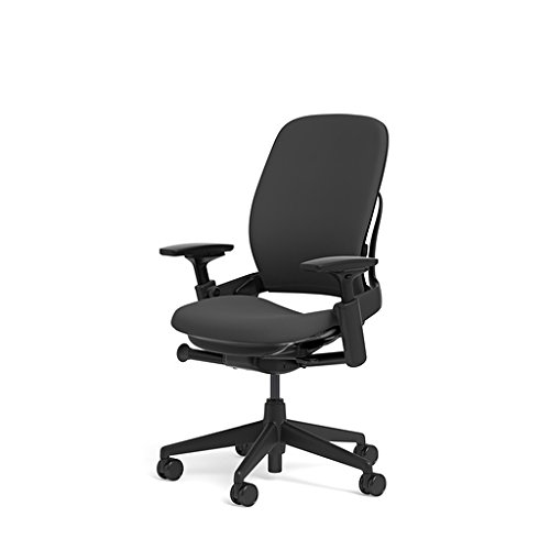 chairs products steelcase leap furnishings chair recycled resize office version