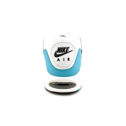 Max Blanco Para Black Correlate turquoise Wmns blk Mujer Zapatillas Nike De Air Blue Deporte white xBRSwnxqCc
