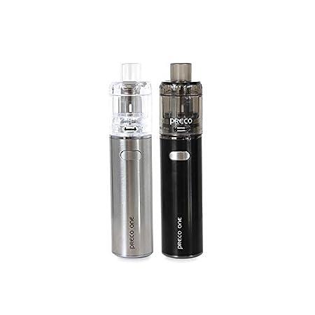 Silver Starter Kit Vzone Preco One