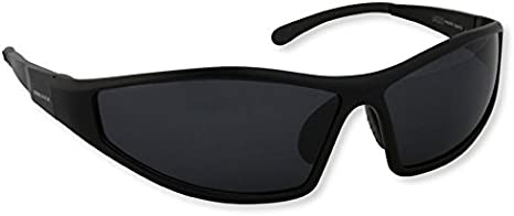Gafas Polarizadas Scierra