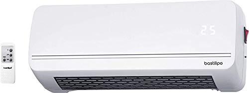 Bastilipo-CS-2000B-2000-W-Plastico-Blanco