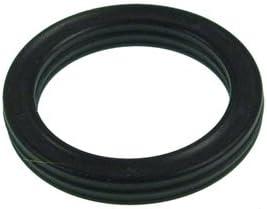 Trim Ram End Cap  Johnson//Evinrude 70-300hp 1978 /& Up 328227 Quad Ring
