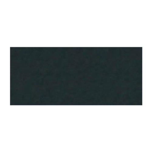Canson Art Board 16X20 Mi-Tientes 425 Styg Bl CANSON TALENS
