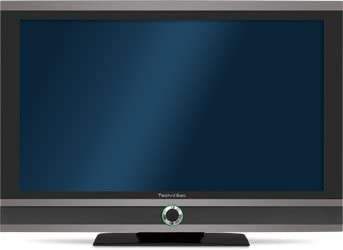 TechniSat TechniLine 40 HD - Televisor (101,6 cm (40