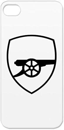 Tpu Cannon Sport Symbols Shapes Player War League Soccer Team