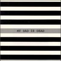 Taller You Are Dad Dead product image