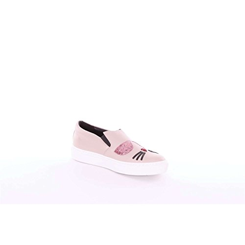 Slip Lagerfeld Karl KL61002 Donna on qYyR0Pw