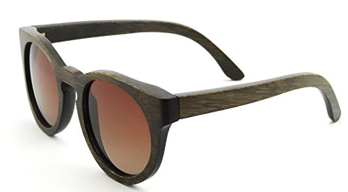 prev next home store sunglasses mens sunglasses handmade wood frame - Wooden Glasses Frames
