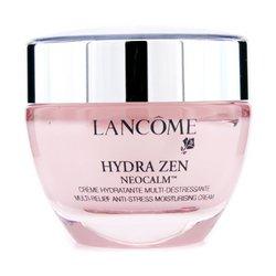 hydra-zen-neocalm-multi-relief-anti-stress-moisturising-cream-all-skin-50ml-17oz