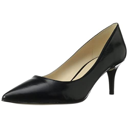 2 Inch Heels: Amazon.com