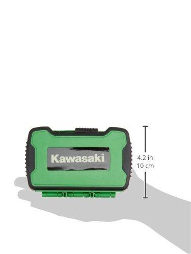 Buy kawasaki drill bits